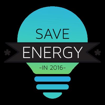 Whole House Fan San Go Energy Saver
