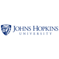 john-hopkins-logo
