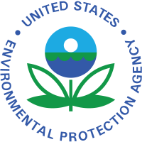 us-environmental-protection-agency